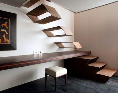 Modern Home Interior Design Decoration