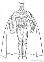 Dibujos De Batman Para Colorear En Colorear Net Batman Para Colorear Batman Para Pintar Spiderman Dibujo Para Colorear