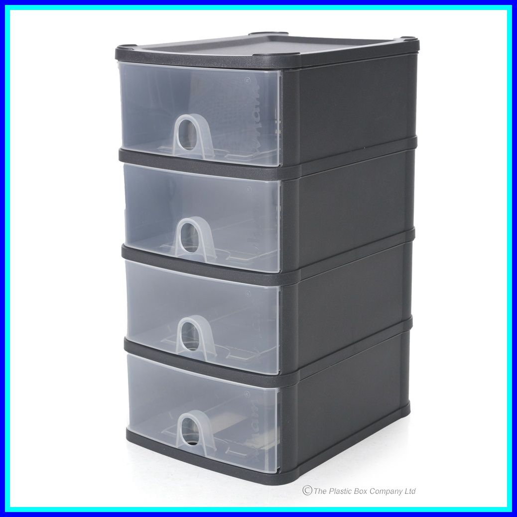 107 Reference Of Plastic Stacking Drawers Uk In 2020 Plastic Drawers Plastic Drawer Organizer Craft Storage Drawers