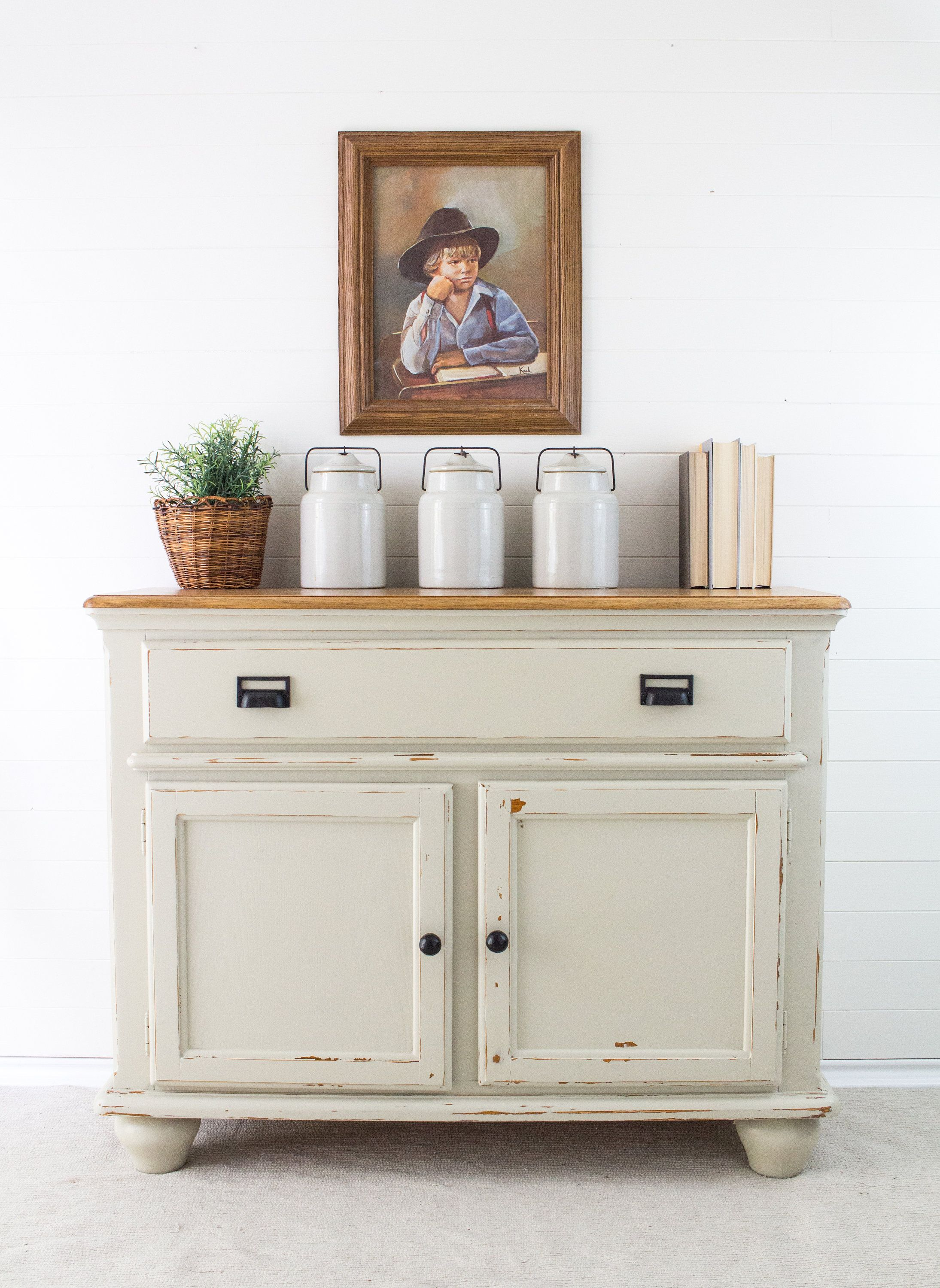 hutch by and number with products item gaines dish joanna home magnolia farmhouse cabinet