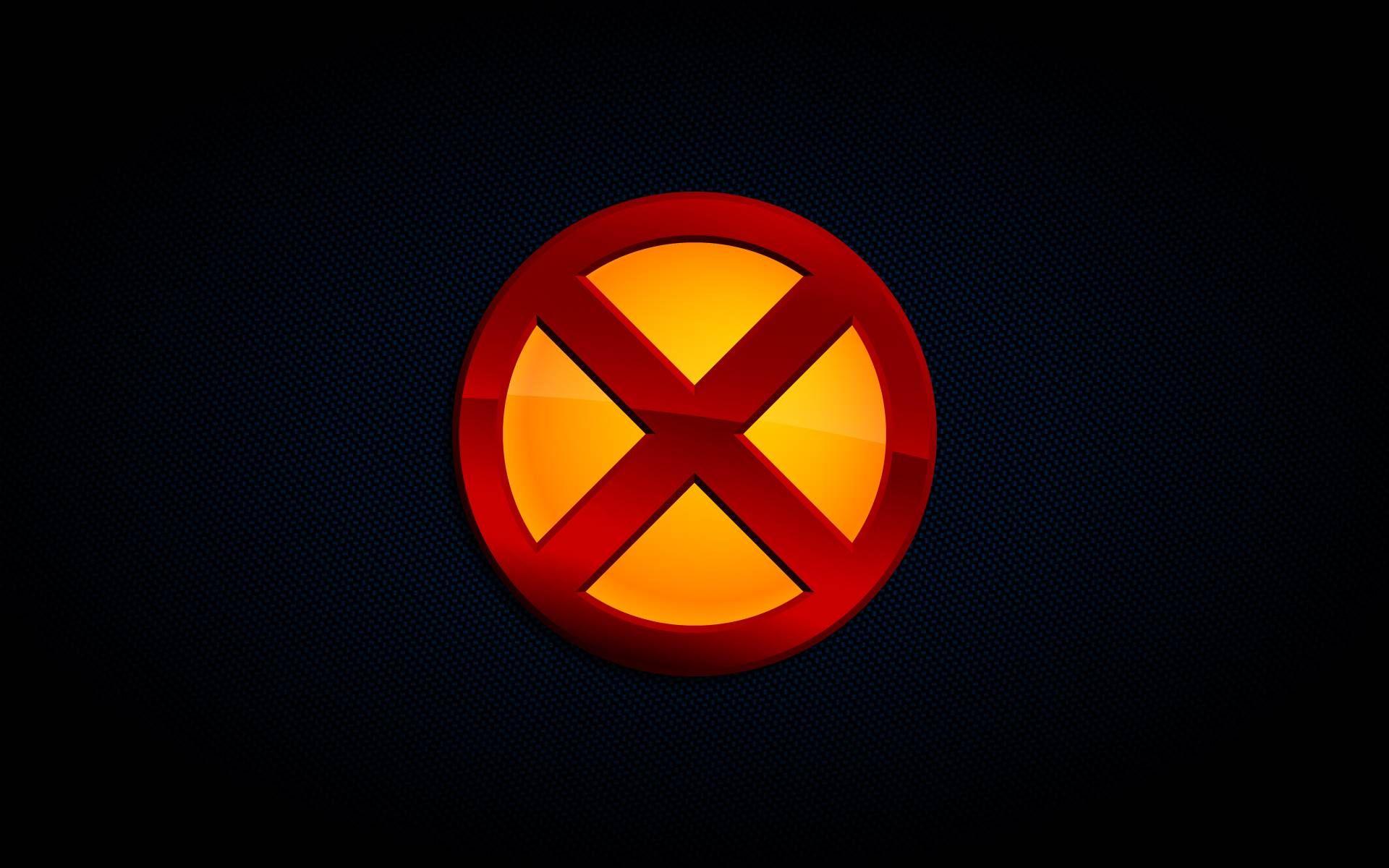 X Men Hd Wallpapers Free Pixels Talk 1600 1200 X Men Wallpaper Adorable Wallpapers Man Wallpaper Men Logo X Men