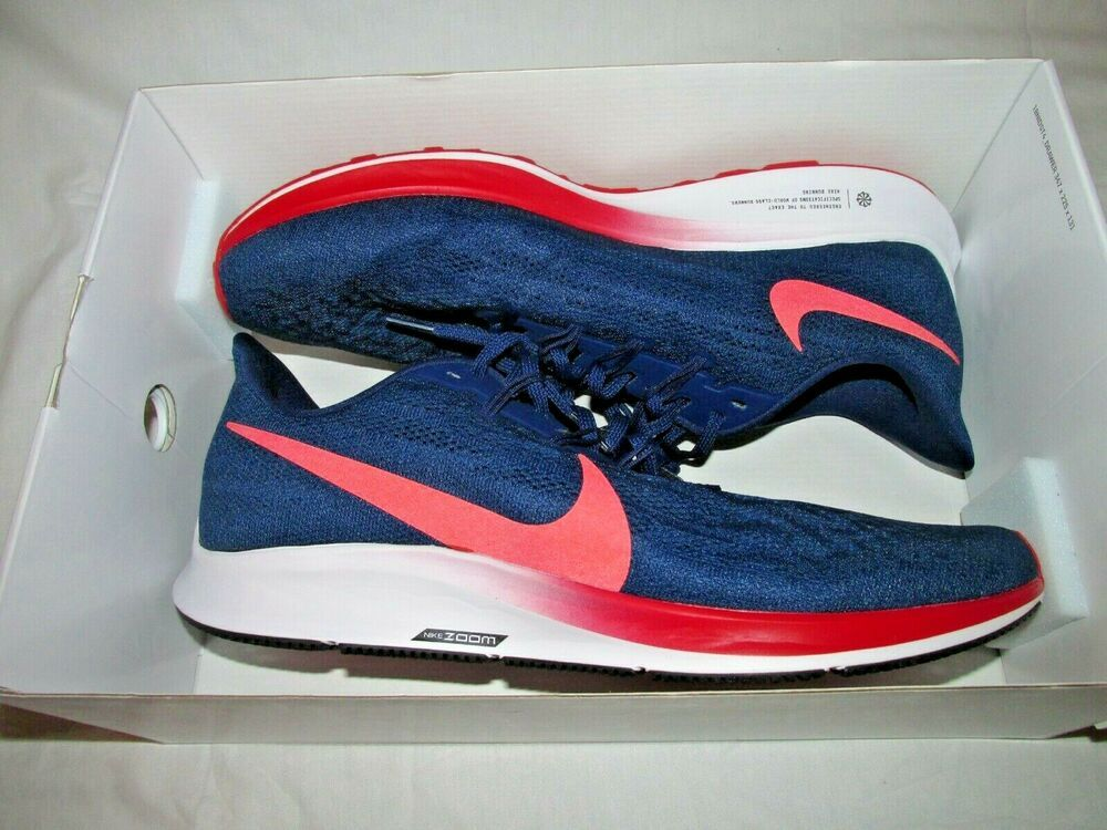 Pin on Nike Mens Running Shoes