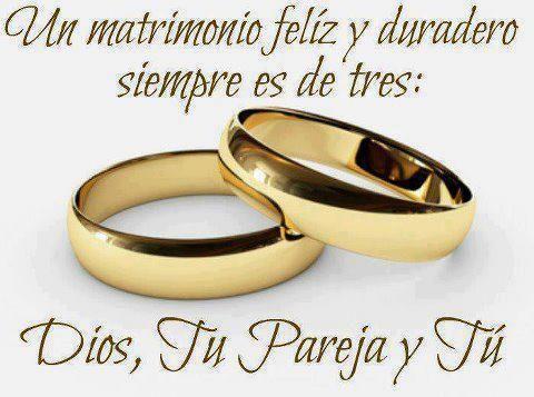 Matrimonio Felicitaciones De Aniversario De Bodas Imágenes De Feliz Aniversario Pensamientos De Aniversario