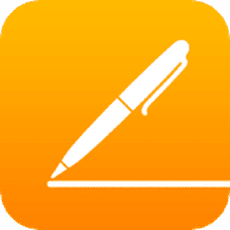 best free office suite for ipad