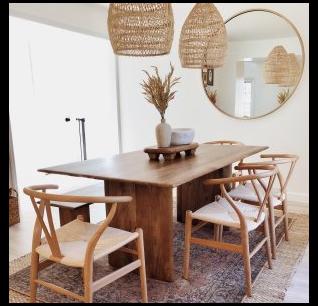 Metal Frame Oversized 48 Round Mirror Dining Table Design Dining Table Design Luxury Di Mirror Dining Room Modern Dining Table Solid Wood Dining Table