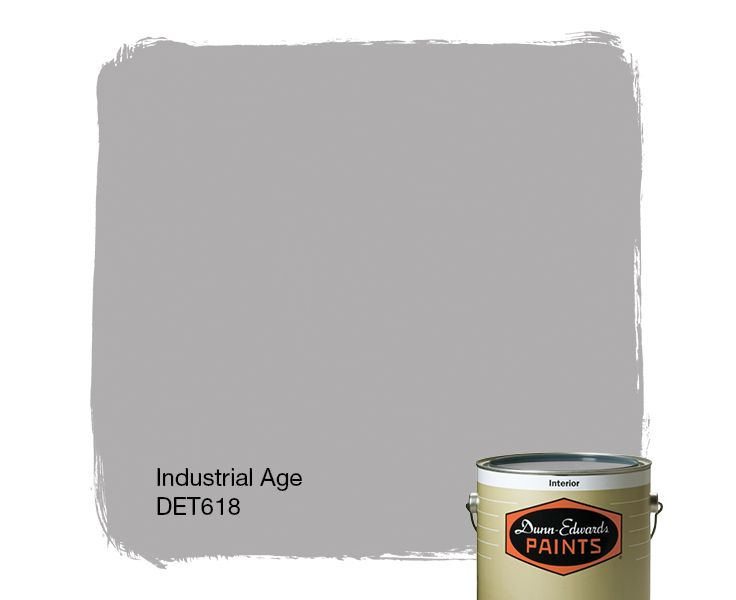 Dunn Edwards Paints Paint Color Age Det618 Click For A Free Sample Dunnedwards