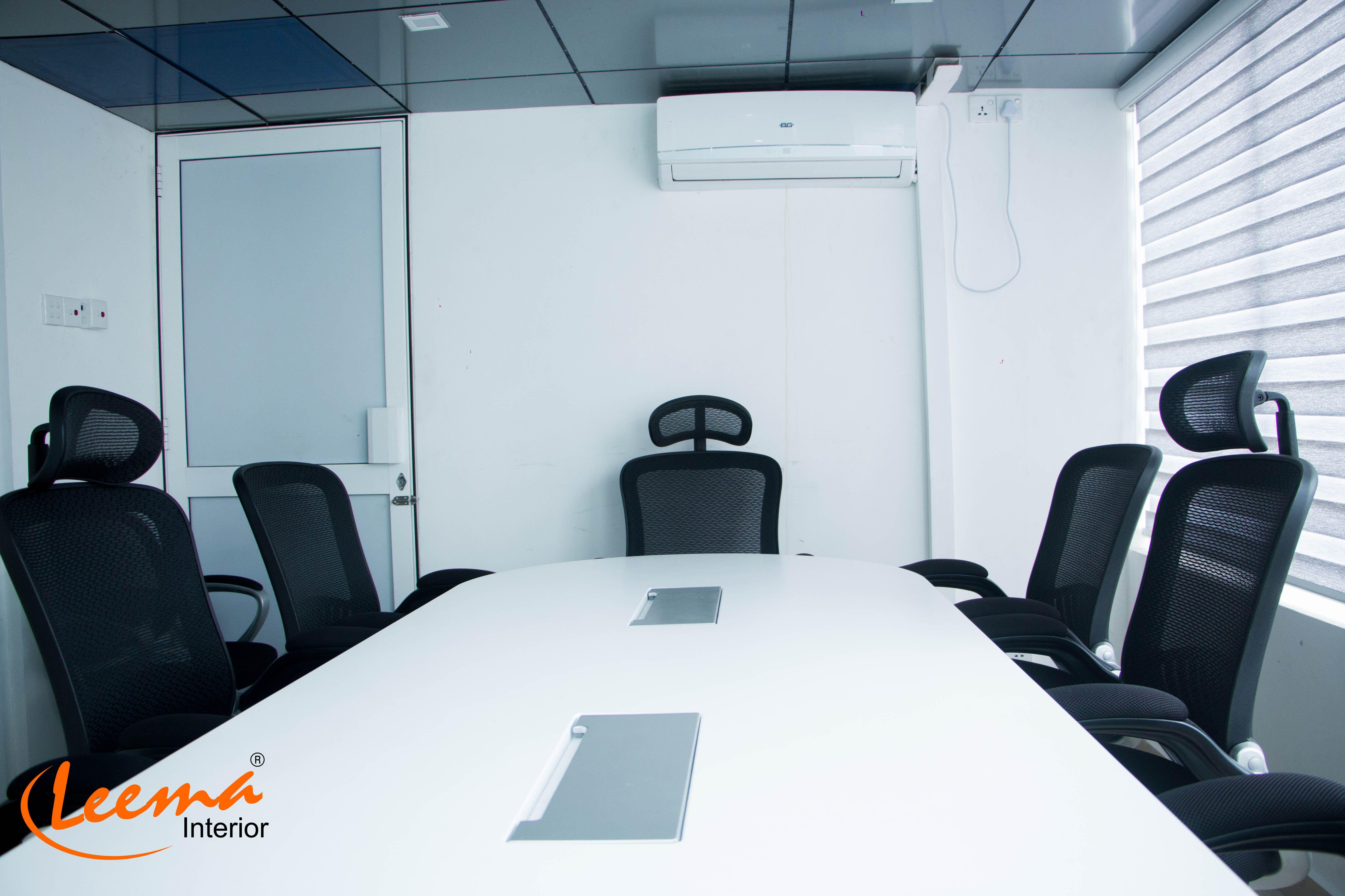 Printing Company Interior Design Interior Decoration Design