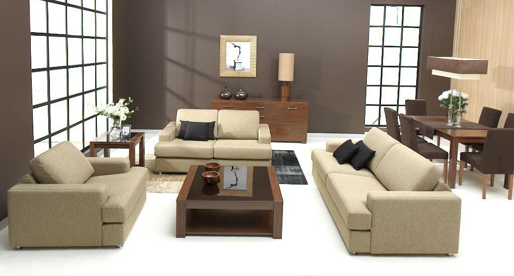 enzo koltuk takimi tepehome salontakimi koltuk kanepe mobilya evdekorasyonu seat sofa furniture homedecor leatherse ev dekoru ev dekorasyonu mobilya