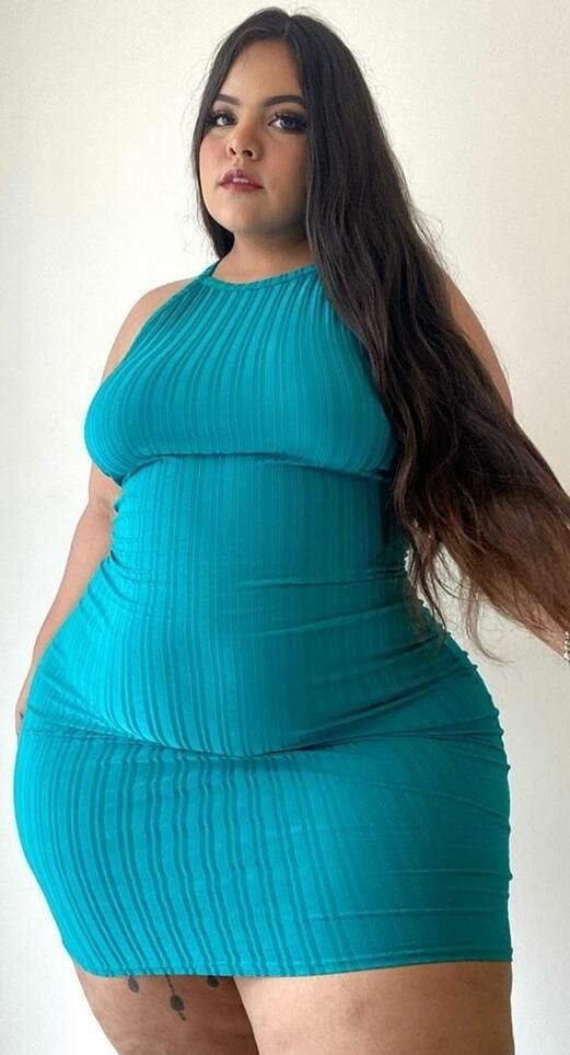 Pictures Of Bbw