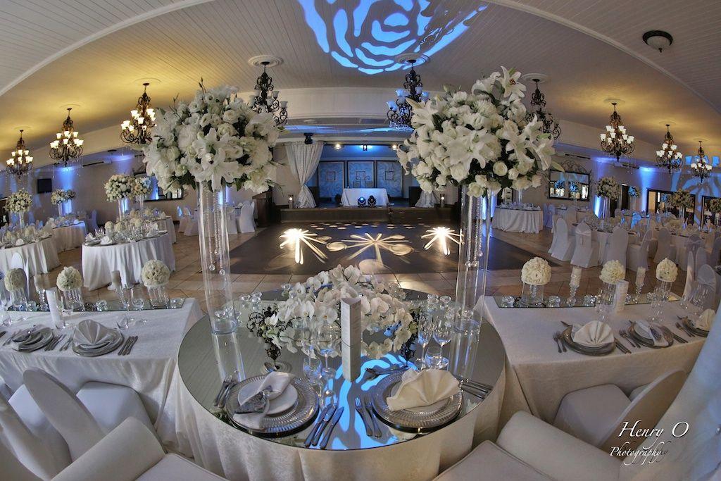 5 Star Wedding Venue Chez Charlene Pretoria East Gauteng Luxury Wedding Decor Star Wedding Luxury Wedding Venues