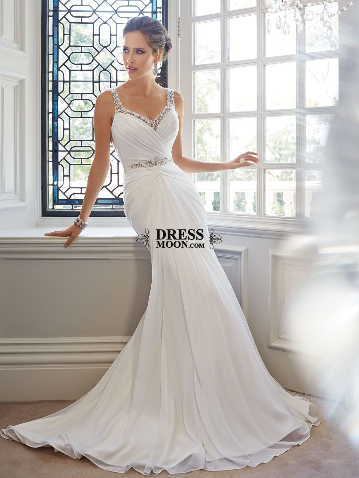 Cheap silver dresses for weddings  Wedding Dress Wedding Dresses  AMAZINGLY BEAUTIFUL WEDDING DRESS OR