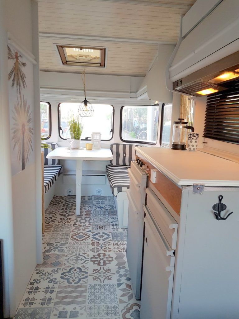 Photo of Vol look constructs – Caravanity | Happy Campers lifestyle