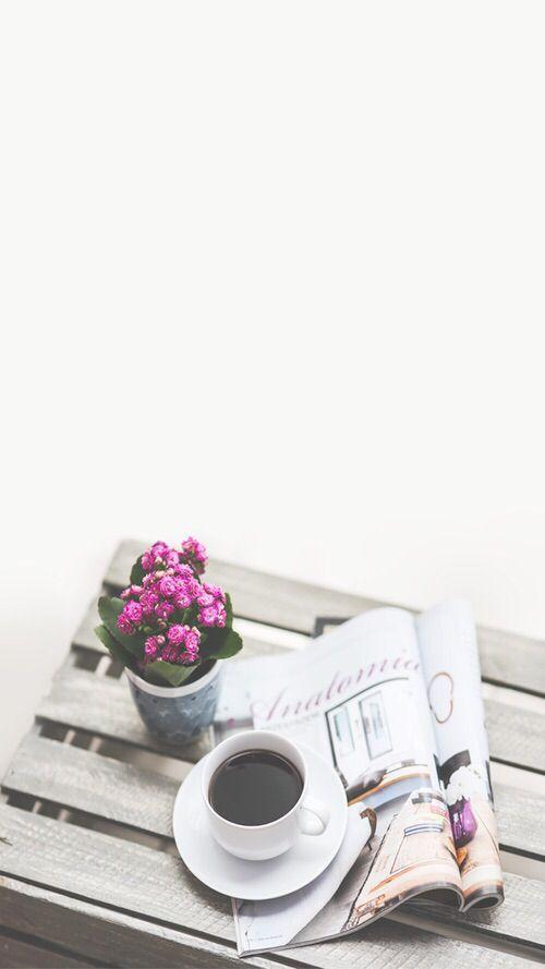 6 Marvelous Cool Ideas Coffee Recepies Almond Milk Coffee Recepies How To Make Coffee Cozy M Coffee Wallpaper Iphone Iphone Wallpaper Vintage Coffee Wallpaper
