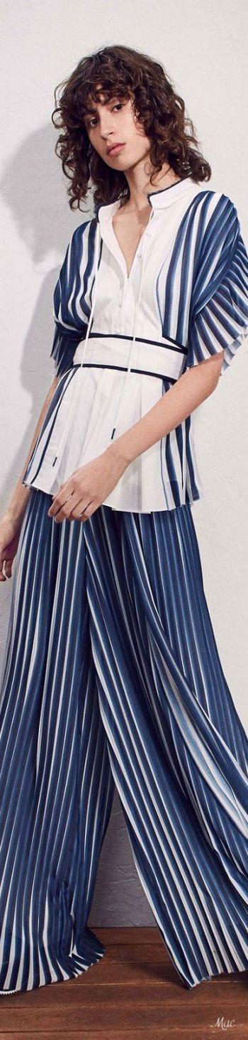 28+ New Ideas Fashion Hijab 2018 Casual #fashion | Fashion ...