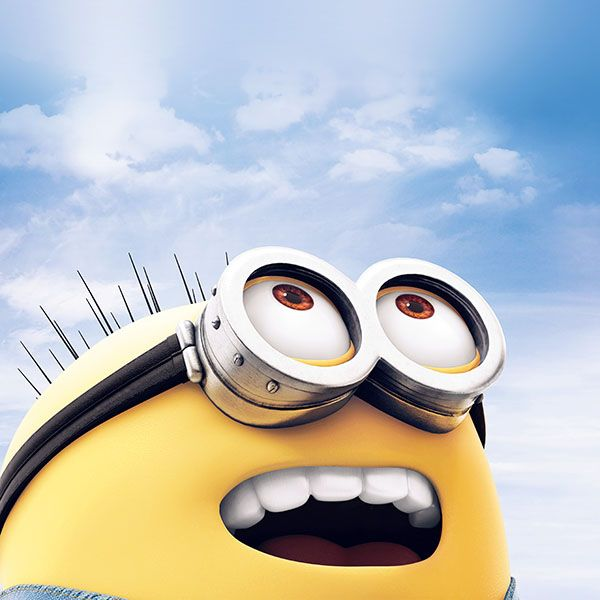 Papers.co wallpapers - ap19-minion-art-cute-illustration-film - http://papers.co/ap19-minion-art-cute-illustration-film/ - film, illustration