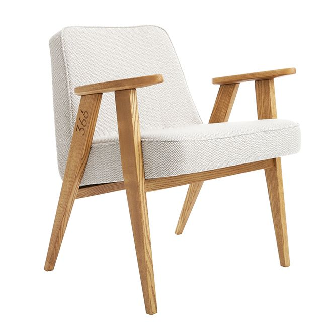 Fauteuil Design Enfant 366 Concept Fauteuil Design Fauteuil Design Scandinave Mobilier Contemporain