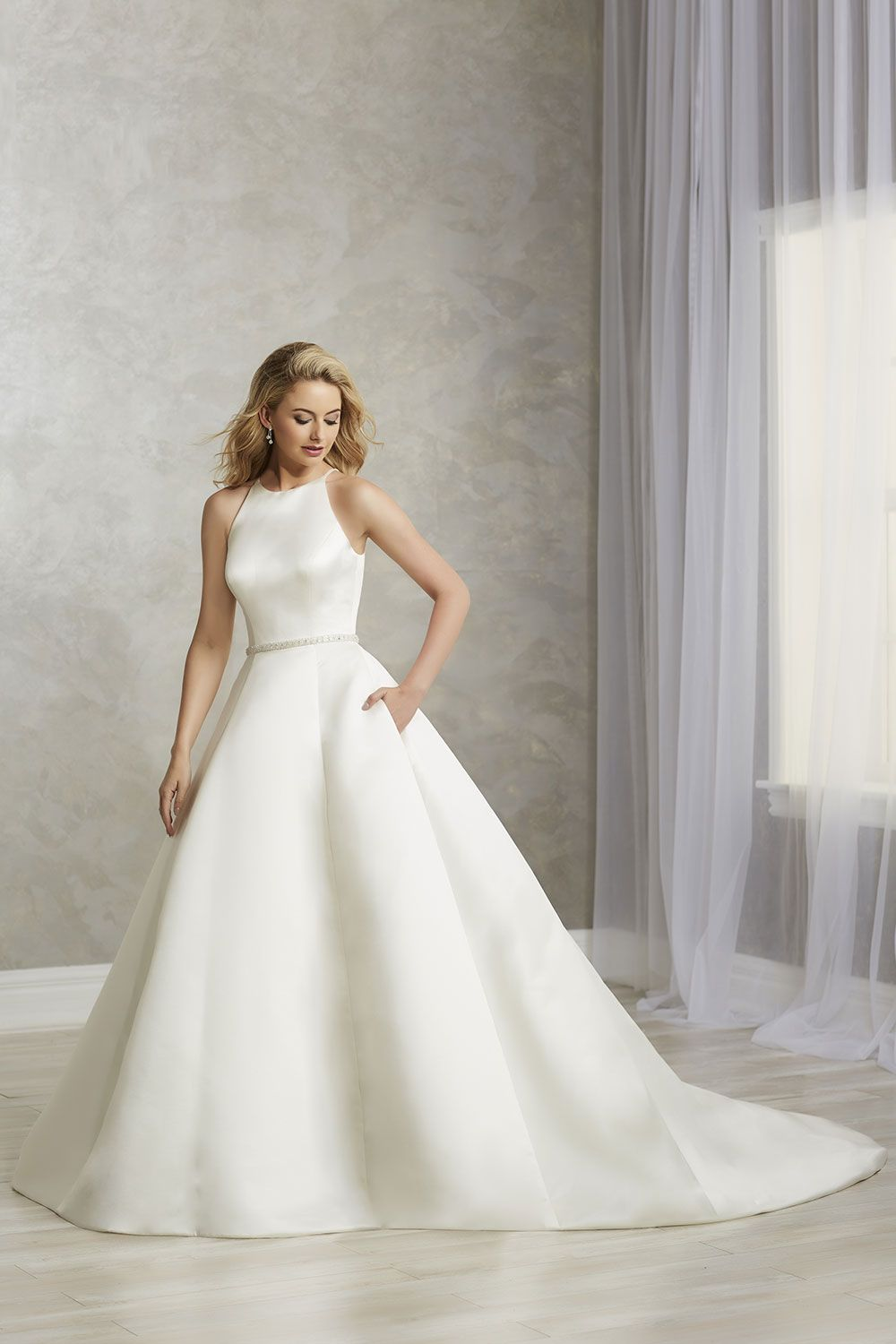 Exclusive style 19161 available lows bridal wedding