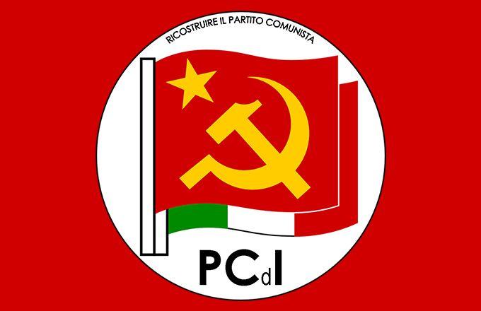 Comunisti: «Incontro Pd-Sel? Riunione inopportuna. Si assumano comportamenti unitari» http://www.corriereofanto.it/index.php/politica/2407-comunisti-incontro-sel-pd