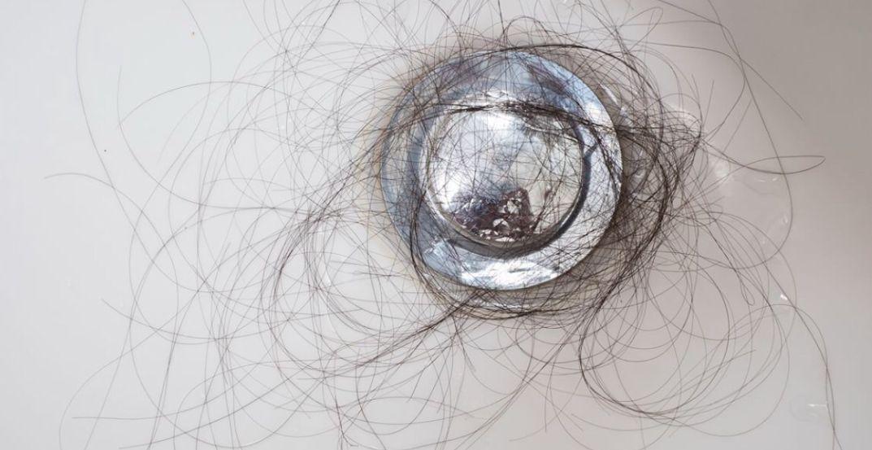 """In Response """"Say No To Monat""""   Problem hair loss, Sores ..."""