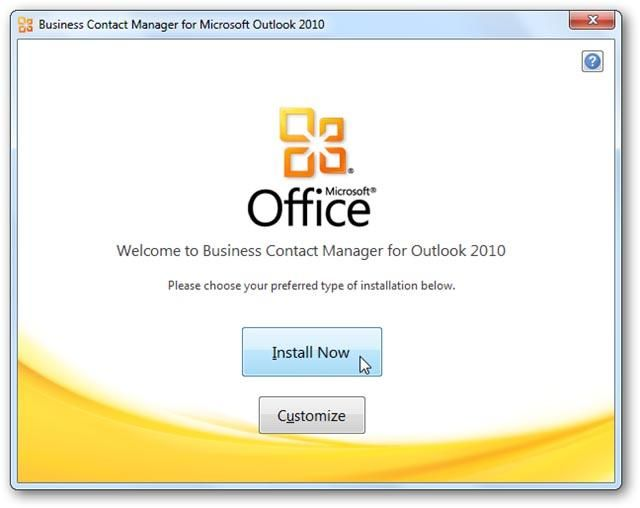 if you want to install office 2010 activate it then follow the given steps