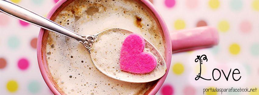 Portada Facebook Amor Amistad Love11 Frases Interesantes Cover