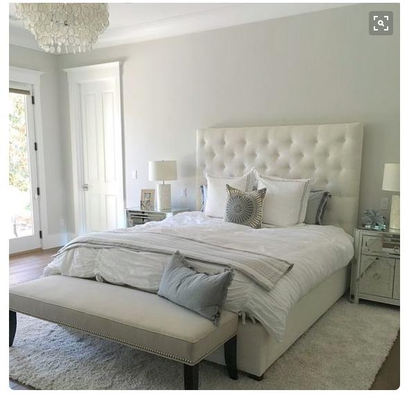 silver drop by behr best bedroom paint colors bedroom on behr premium paint colors id=79933