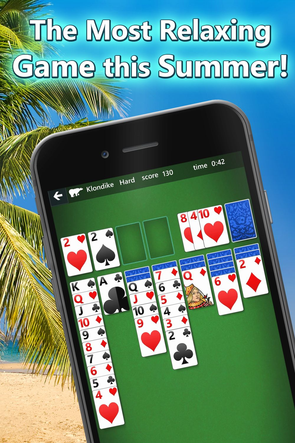 Pin by Dr shubha Shah on My saves in 2020 App, Solitaire
