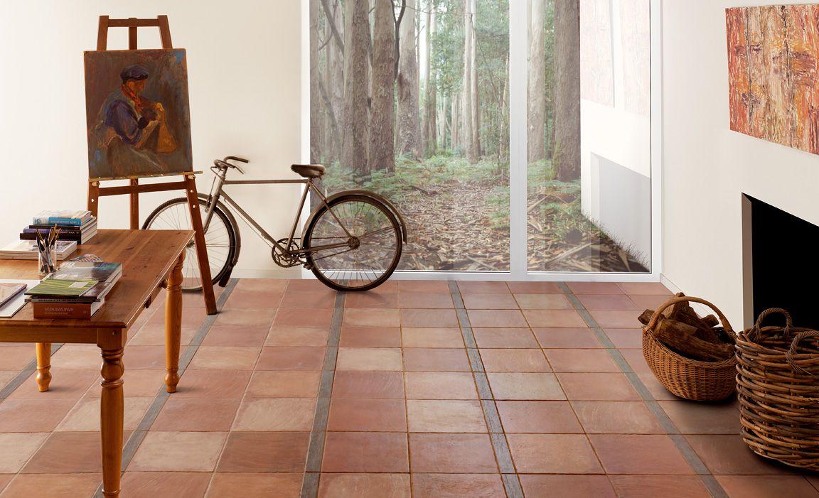 3dceramica tu tienda para la reforma de tu ba o o cocina for Mosaicos para cocina rustica