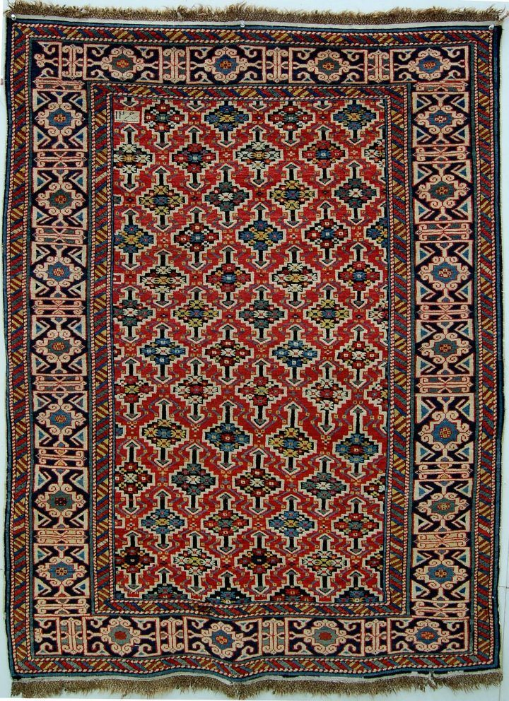 Interesting Rugs Robert Mann 303 292 2522
