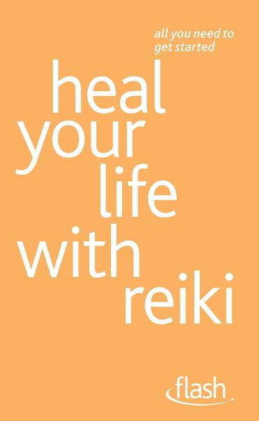 Heal Your Life with Reiki Certification classes for Level 1,2 and 3 ...