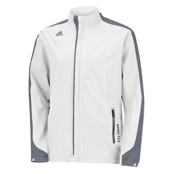 ropa de deporte adidas hombre para golf