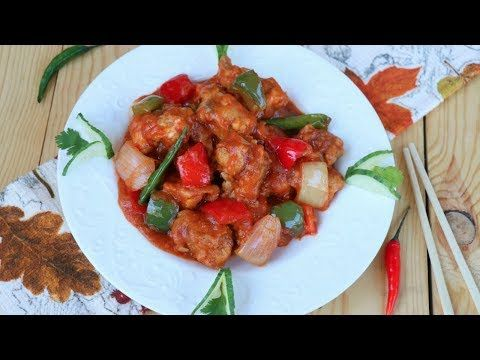 #ChineseChickenRecipes - YouTube   Chinese chicken, Curry ...