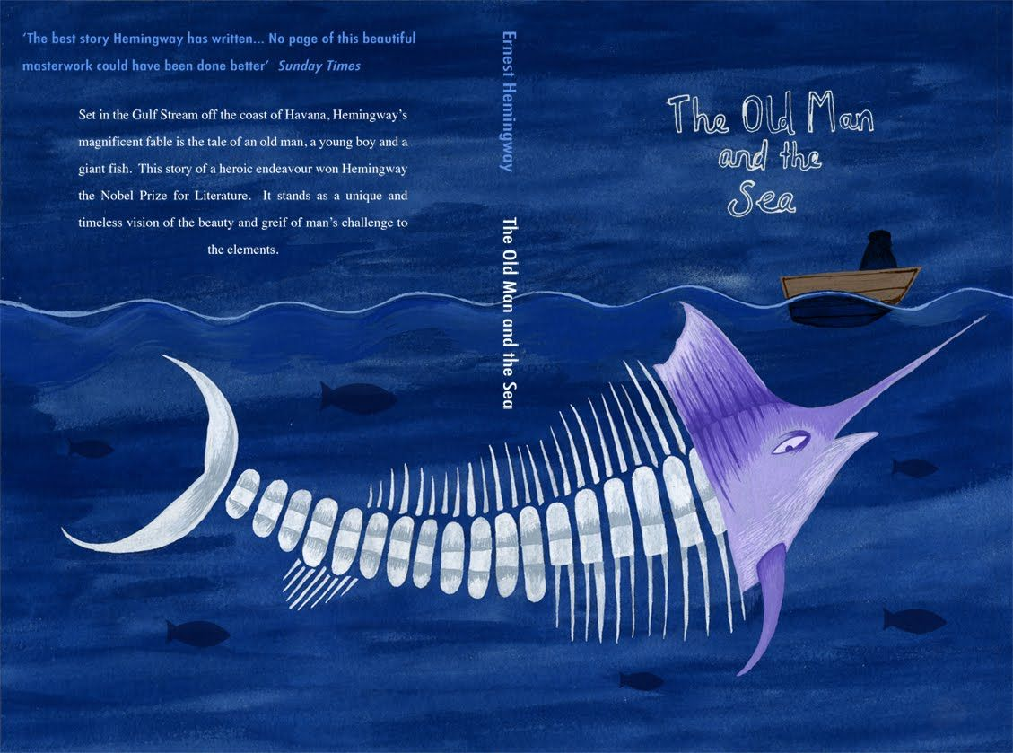 best images about old man and the sea the old 17 best images about old man and the sea the old cover art and galleries