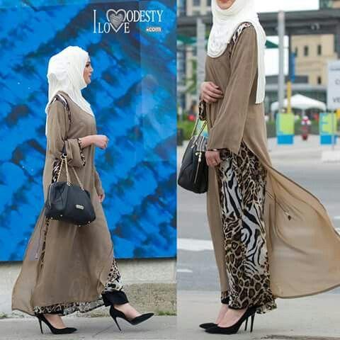 #abaya #casual #fashion #nice