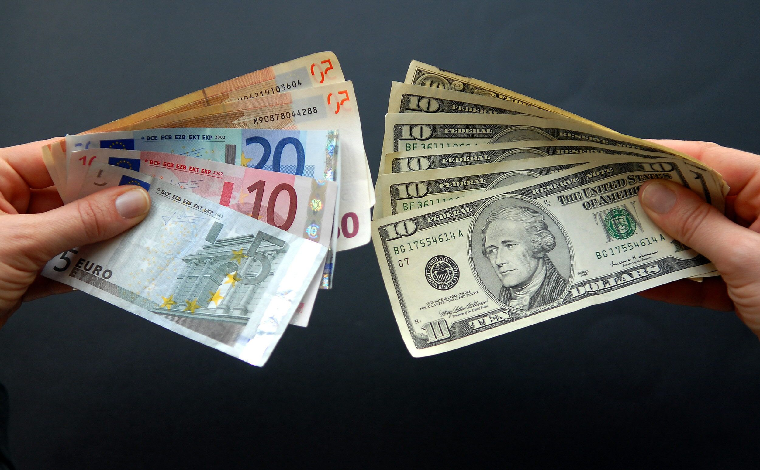 Multi Million Dollar Money Magnet