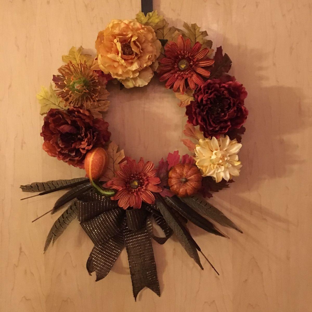 Fall Caregiver Gifts Caregiver gifts, Holiday cheer, Fall