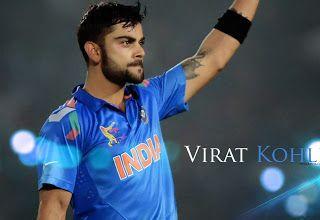 indian cricketers hd wallpaper desktop wallpapers
