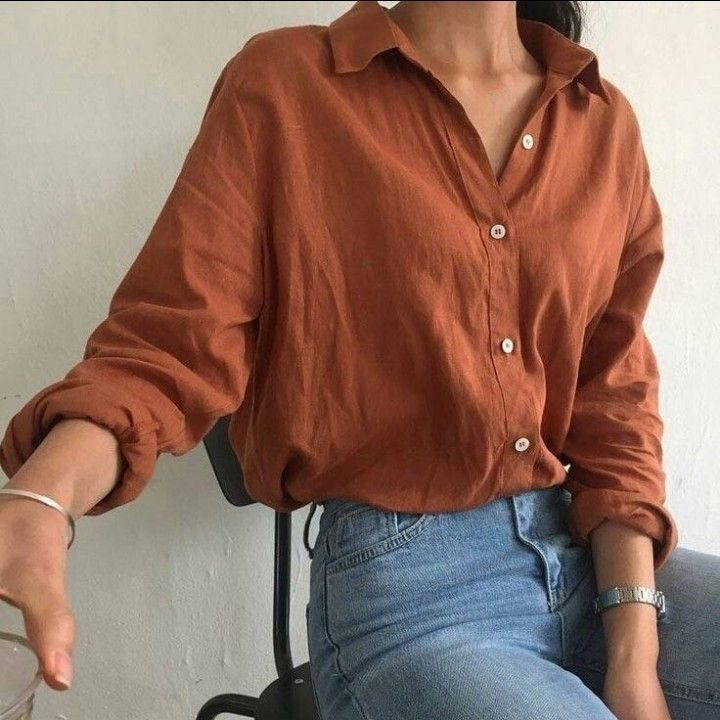 33 schöne Sommeroutfits – Summer outfits
