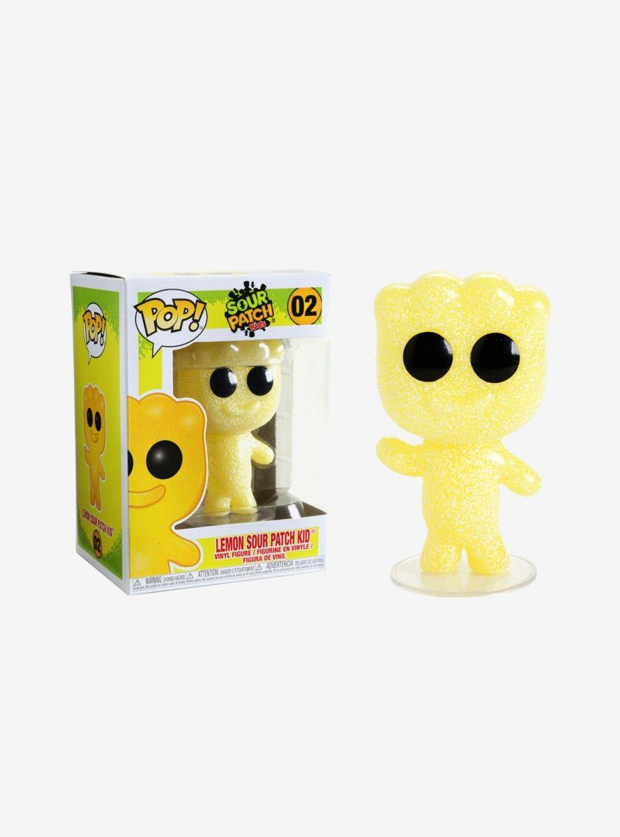 Funko Pop Animation Coraline Coraline as Doll Vinyl Figure Item #32980