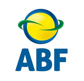 Portal do Franchising - Site oficial da ABF | Rede, Franquias