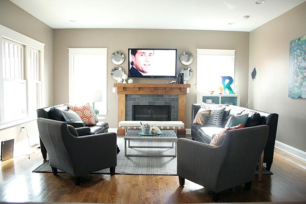 Interior long and narrow living room layout ideas trappersway