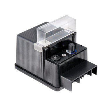 Paradise Gl22730bk Plastic Transformer With Photosensor And Timer Black Paradise Gl22730bk Plastic Transformer Landschaftsbeleuchtung Beleuchtung Landschaft