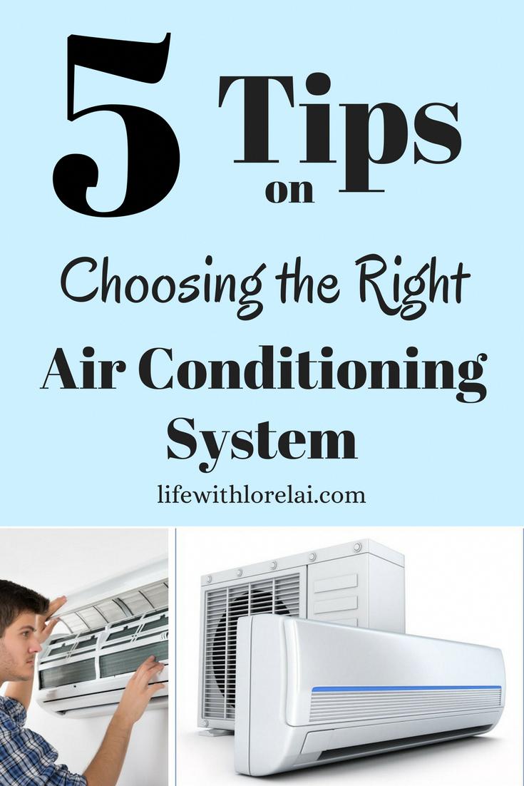 Hvac Unit Cost Hvac Diy Air Conditioner Home Fix Air