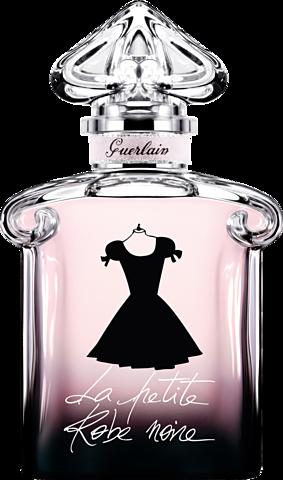 2e9b8a86380 GUERLAIN La Petite Robe Noire Eau de Parfum Spray in 2019 ...
