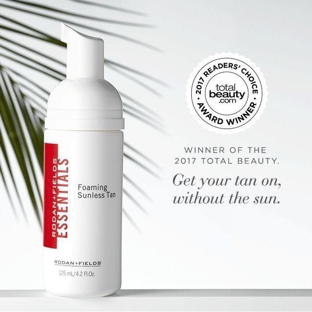 0865ed7e604 PSA: Wear Sunscreen & Get your Skin Checked | Reverse Aging | Rodan, fields,  Skin care regimen, Fields