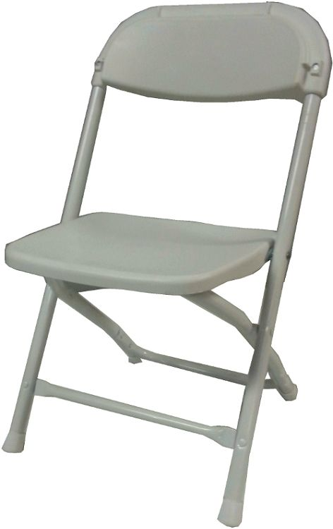 Folding Stacking Chairs White Plastic White Folding Chairs
