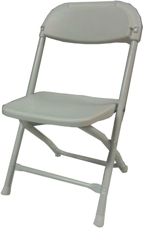 Wholesale Folding Chairs Children S White Plastic Folding Chair