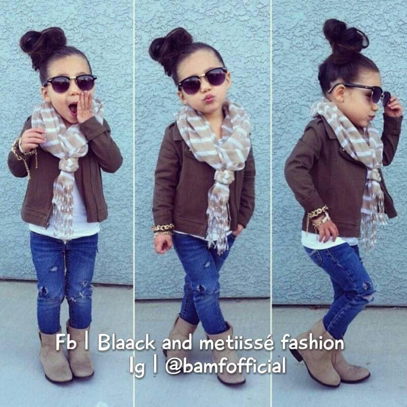 Pin de Kristal Fallahin en Future kid clothes   Pinterest   Outfit ...
