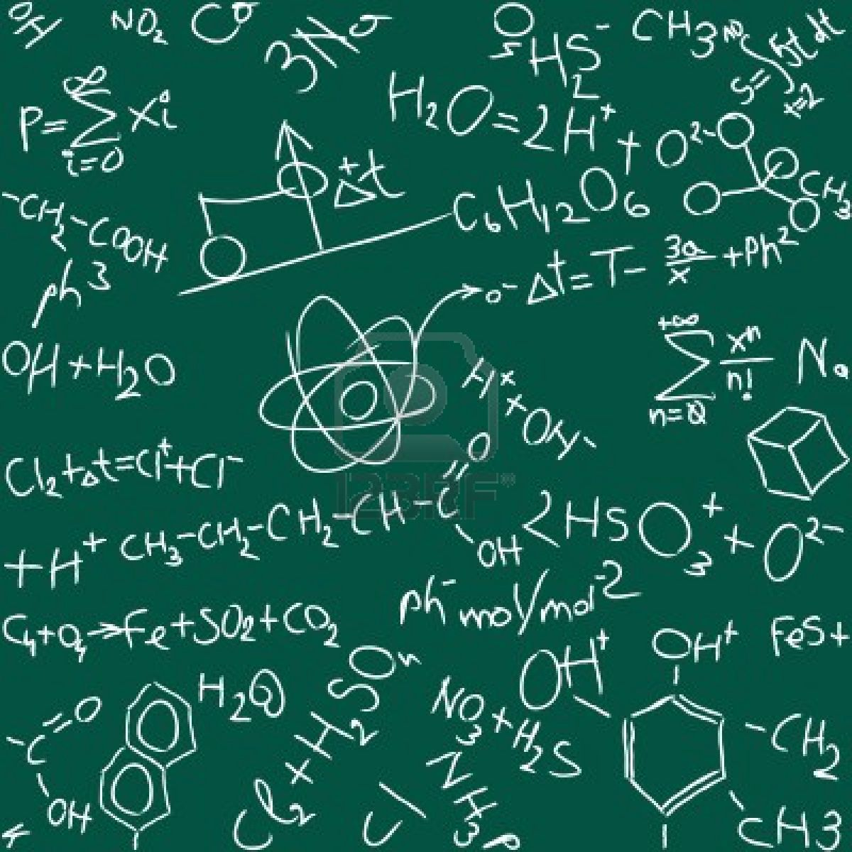 Chemistry Power Points Labs And Worksheets With