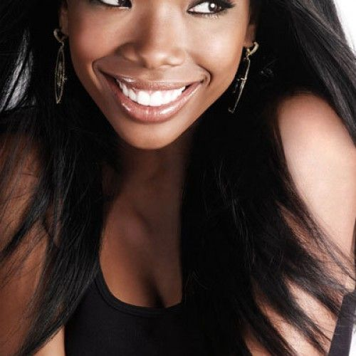Can You Hear Me Now Remix By Brandy Feat French Montana Music Tweetmysong Com Tweetmysongcom Brandy Norwood African American Beauty Medium Hair Styles